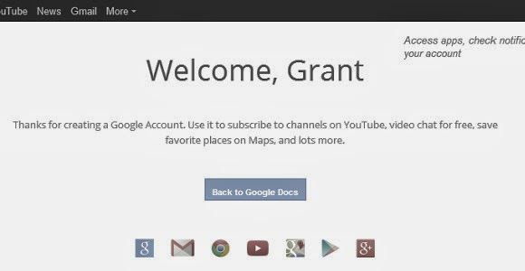 Grants blog accepting a google drive invitation for a shared folder click back to google docs stopboris Image collections