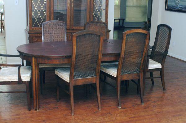thou shall craigslist thursday september 20 2012. Black Bedroom Furniture Sets. Home Design Ideas