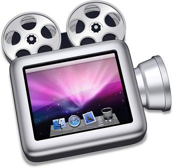 تحميل برنامج تصوير سطح المكتب فيديو مجانا Download Imaging Program