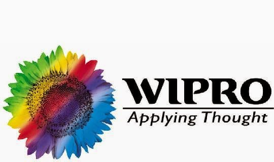 Wipro-logo-images