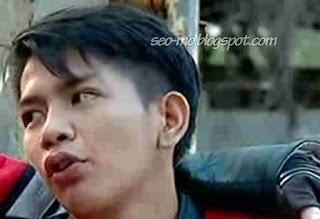 Photo Pemeran Iyan Pemain Anak Jalanan RCTI