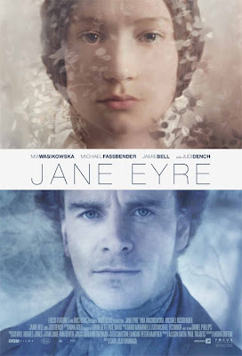 Watch Jane Eyre 2011 BRRip Hollywood Movie Online | Jane Eyre 2011 Hollywood Movie Poster