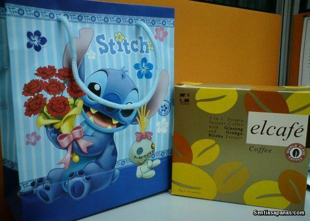 Hadiah+Cikgu+Etuza