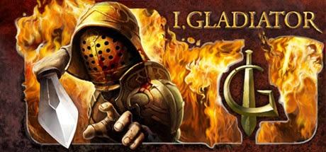 descargar I Gladiator para pc 1 link español mega
