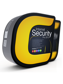 ������� ����� ��������� ������ COMODO Internet Security 6.3.291162.2907 �� ���� �����