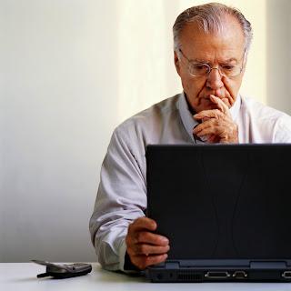 http://office.microsoft.com/fr-fr/images/results.aspx?qu=senior&ex=1#ai:MP900409002 mt:2 
