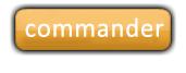 http://www.editionsptitbaluchon.com/#!product/prd1/1078913451/nanard%2C-le-petit-t%C3%AAtard