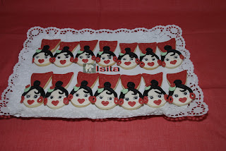 "GALLETAS ""CARMELAS"" GALLETAS+CARMELAS-3"