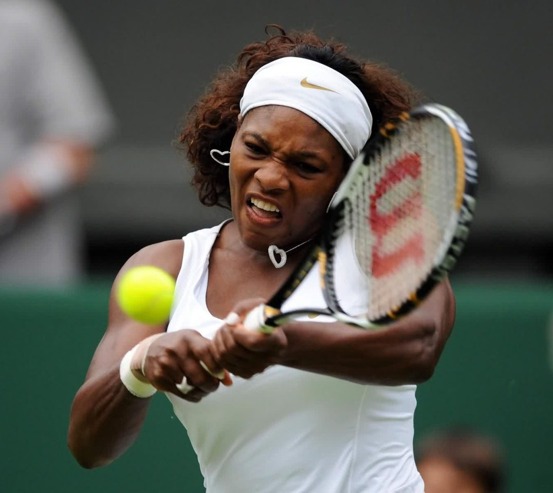 serena williams tennis player new hd pictures 2013 its