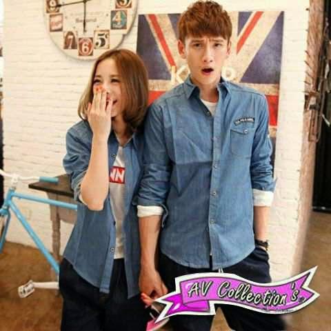 Cp, Jeans Wash Zara