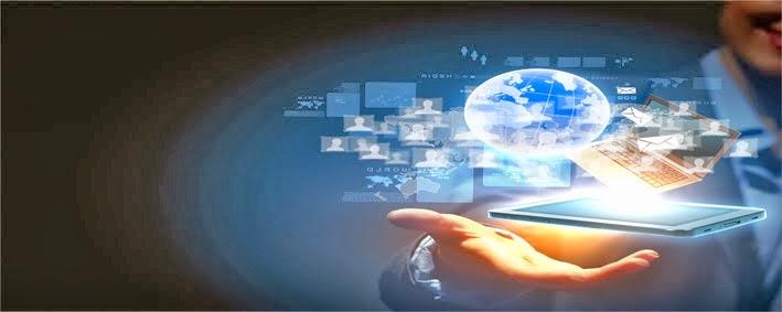 مدونة مشرف تقنيات التعليم ( علي العلياني )
