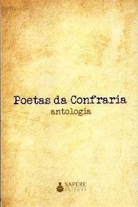 Poetas da Confraria
