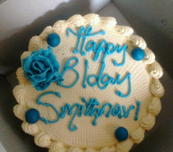 birthday cake nigeria