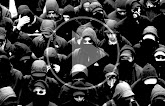 manifesto black bloc