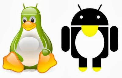 Apa itu Android?, Sistem Operasi (OS)
