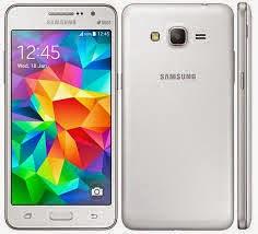 Samsung Galaxy Grand Prime Daftar Harga HP 2015