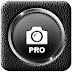 Slider Camera PRO v1.4