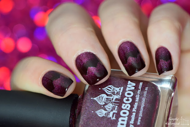 simply nailogical chevron scaled