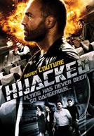 Phim Em Đã Bị Bắt - Hijacked
