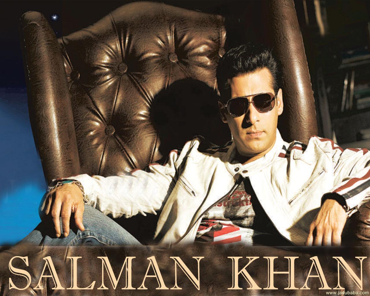Salman Khan All Images Free Download Vinnyoleo Vegetalinfo