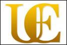 UCE: Universidad. INSCRIPCIONES ABIERTAS CICLO 2017