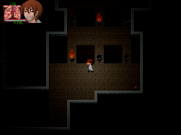 [RPG Maker XP] Autopsia (Survival Horror) Img_revista03