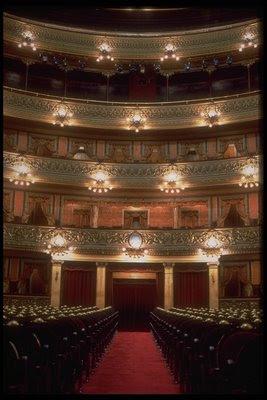 teatro colon 3e3