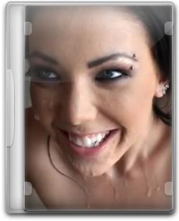 Megan Foxx - MPEG4 -  SDTV - Inglês