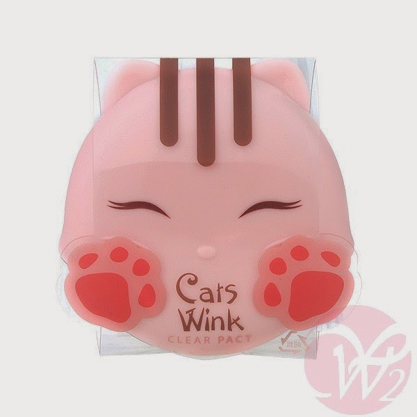 http://w2beauty.com/es/tony-moly-powder-pact/3072-tony-moly-cats-wink-clear-pact-w2beauty.html?s=05734002