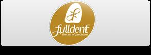 FullDent
