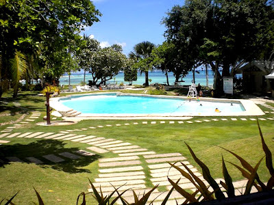 Bantayan Island Hotels Review