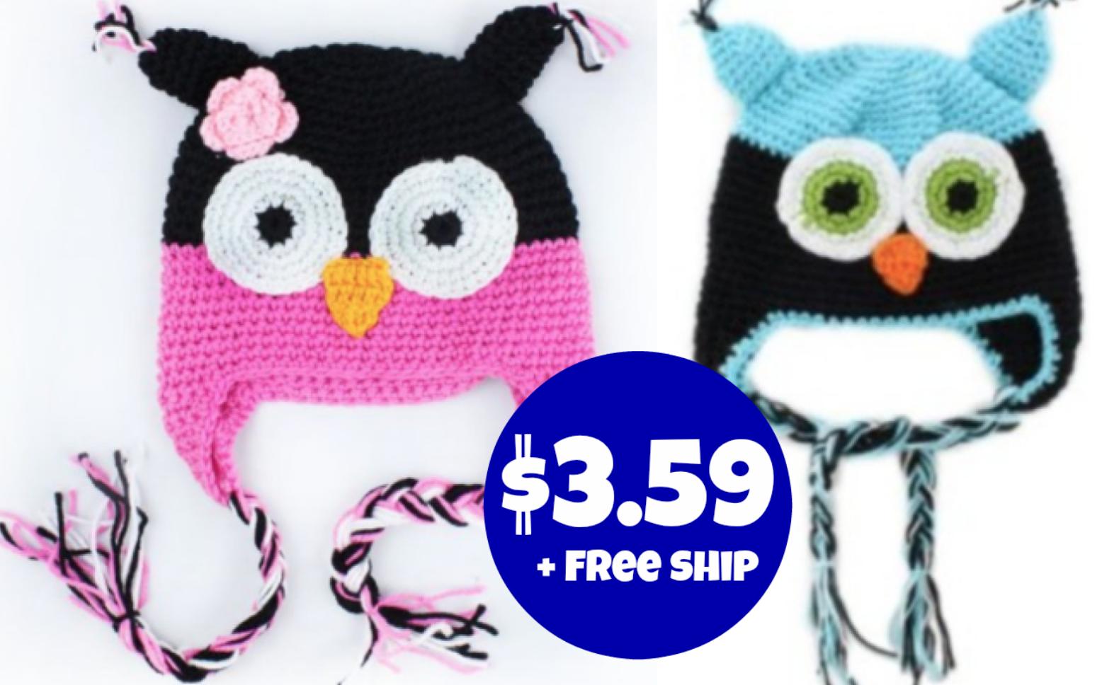 http://www.thebinderladies.com/2014/10/amazon-baby-toddler-knit-beanies-hats.html#.VE8J-L7dtbw