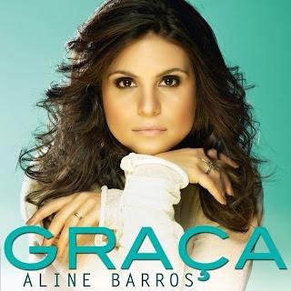 alinebarros graca+(1) Baixar : CD Aline Barros – Graça (2014)