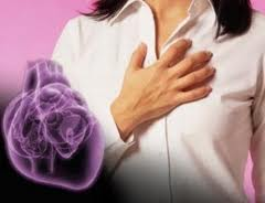 obat lemah jantung alami