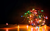 Holiday-Lights-Wallpaper-12