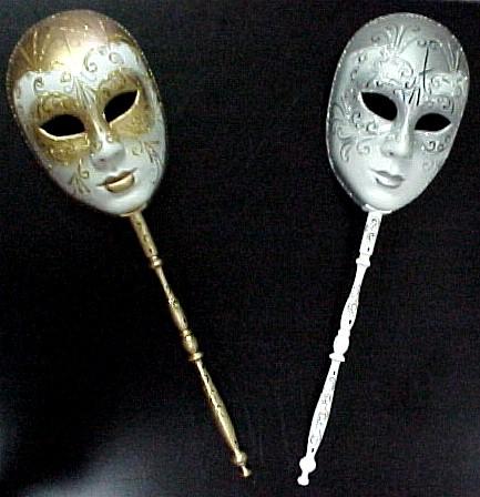Phantom of the opera masks 042411 vector clip art free clip art images - Masque papier mache ...