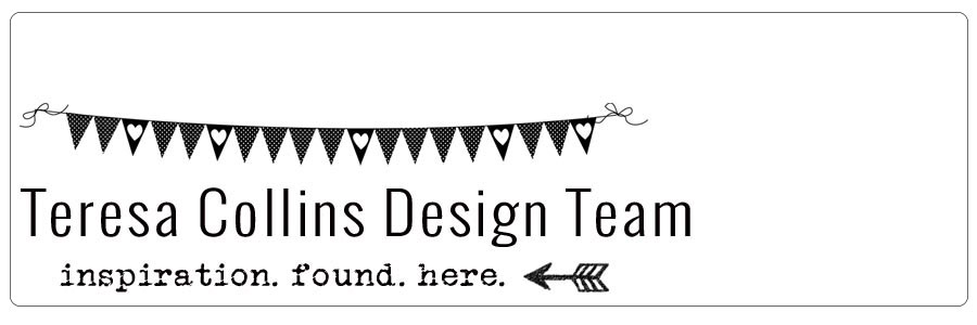 TERESA COLLINS DESIGN TEAM