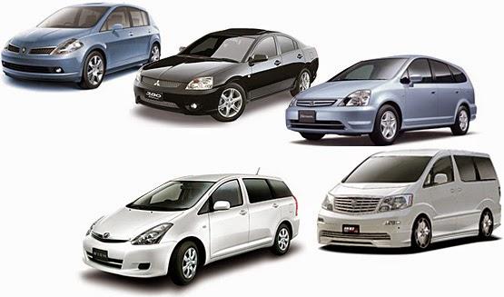 Rent a Car Suceava