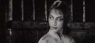 Misa Uehara Yuki Akizuki  Fortaleza Escondida