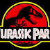 The Jurassic Park Tag | Little Moose