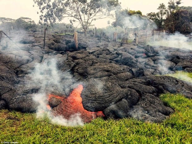 foto lahar panas| liataja.com