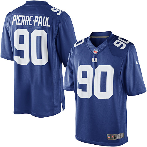 Jason Pierre-paul Jersey,Jason Pierre-paul Jersey Youth
