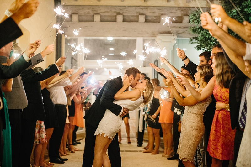 boca raton addison classic wedding