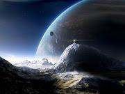 Space Wallpaper HD. Space Wallpaper HD. Labels: Space Wallpaper HD