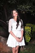 actress kshetra glam pics-thumbnail-19
