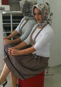 Murat Kemer