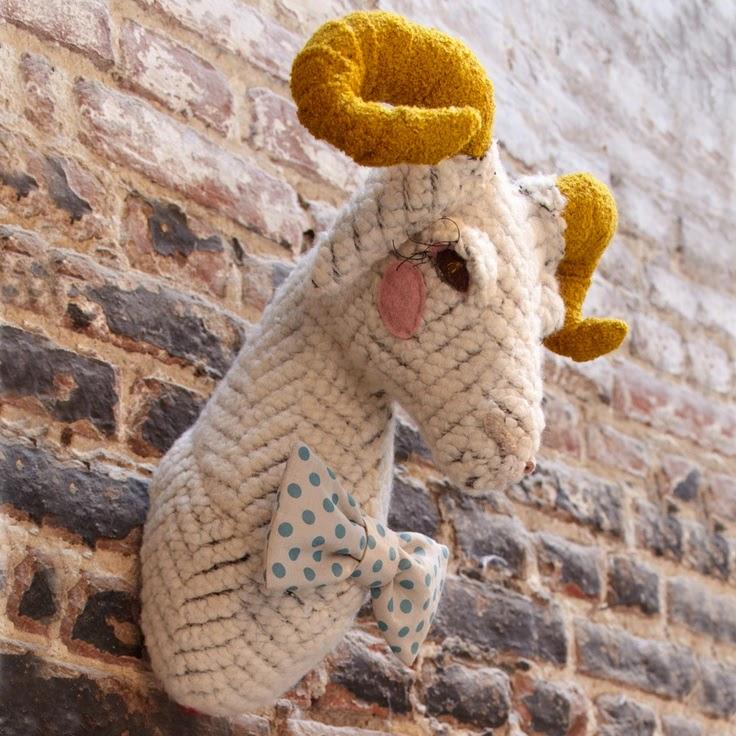 trophée-tricot-chèvre