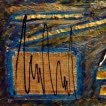 'Il·lustració: Maria Sanz 'Gess Artré''