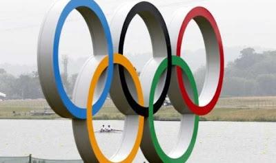Tips Tidur Berkualitas ala Atlet Olimpiade