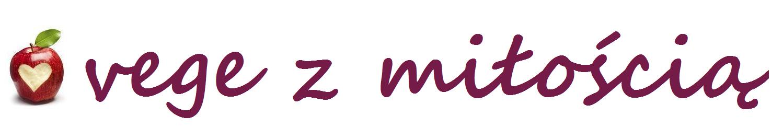 Vege z Miłością